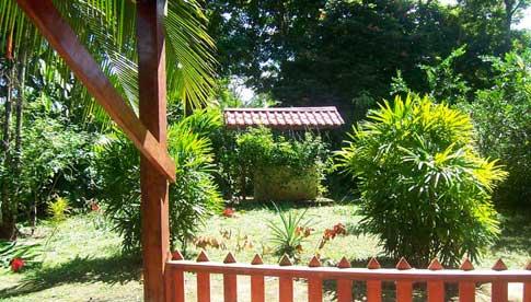 cahuita costa rica land for sale