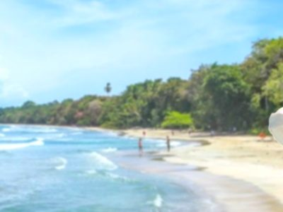 cahuita costa rica real estate homes and condos