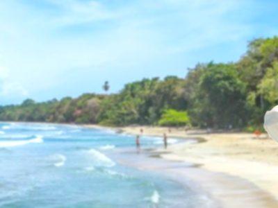 cahuita costa rica real estate homes and condos
