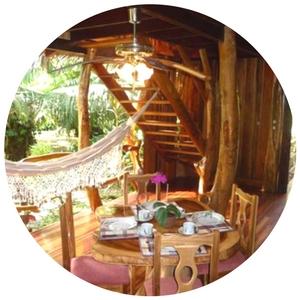 cahuita home for sale costa rica