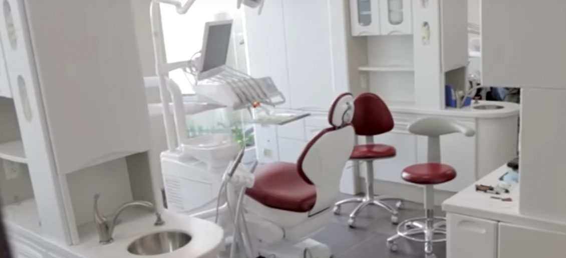 costa rica dental tourism 7