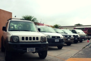 costa rica car rental form 5