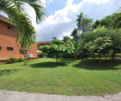 Homes For Sale in Costa Rica up to $100K - Homes & Condos Under $100,000