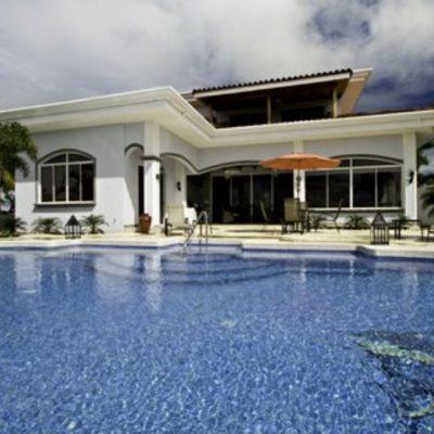 Casa Vela - Samara- Feature