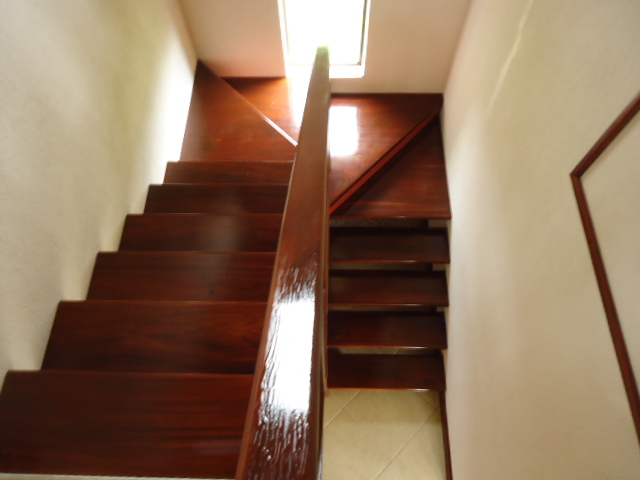 Home For Sale in Arenal Stairs
