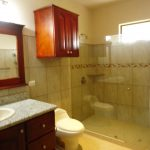 Home For Sale in Nuevo Arenal Bathroom 2