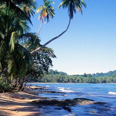 Limon Costa Rica Real Estat