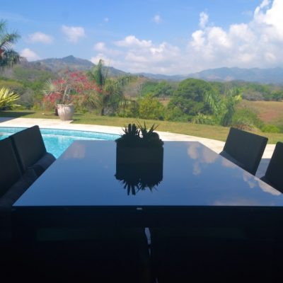Property in Atenas Costa Rica