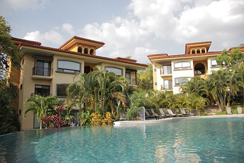 affordable condos for sale costa rica