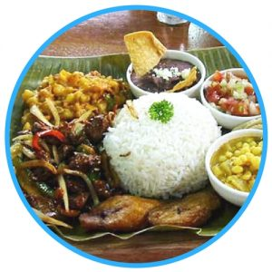 atenas costa rica real estate food
