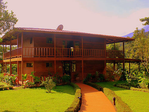 business for sale in costa rica b&b