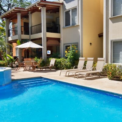 condo for sale guanacaste costa rica 12