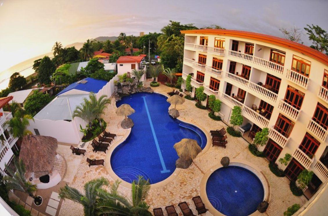 condo for sale in jaco costa rica feature image