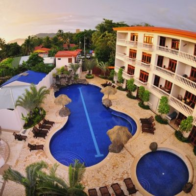 condo for sale in jaco costa rica feature image