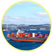 costa rica shipping 1