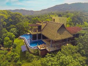dominical costa rica real estate 1