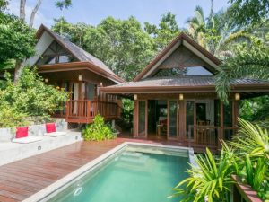 dominical costa rica real estate 2