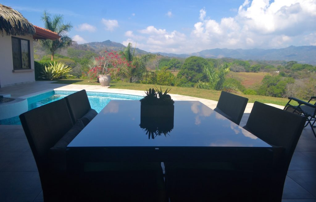 home for sale costa rica