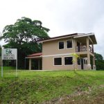 home for sale in nuevo arenal