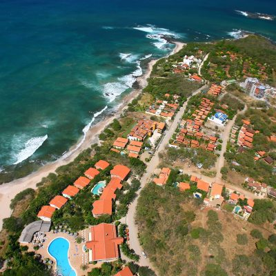 hotels for sale in costa rica feature image