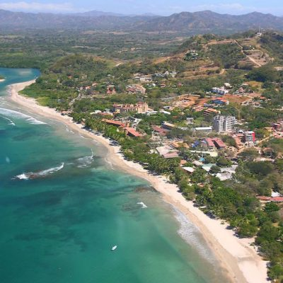 immigrate to costa rica
