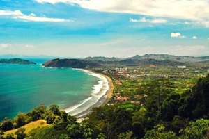 investing in jaco costa rica real estate