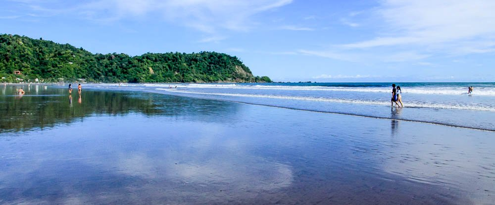 jaco costa rica real estate weather