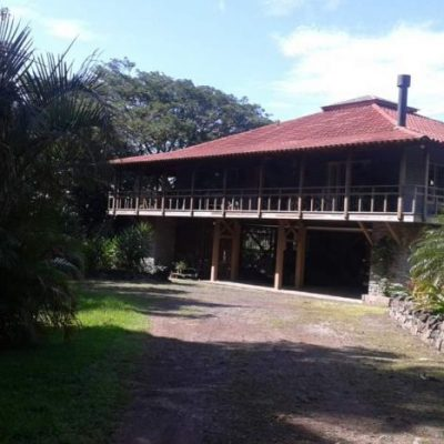 lake arenal home for sale 02