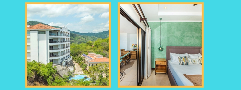 luxury condos for sale costa rica
