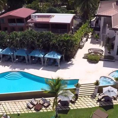 pacifico-condo-for-sale-in-costa-rica-02
