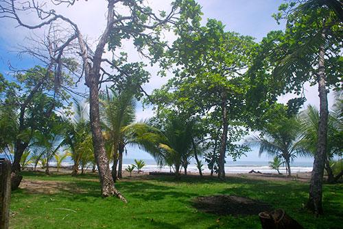 playa matapalo costa rica real estate 01