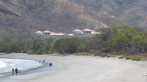 playa matapalo costa rica real estate 07