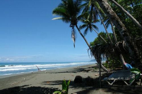 playa matapalo costa rica real estate 09