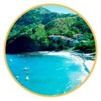 playa ocotal costa rica real estate 01