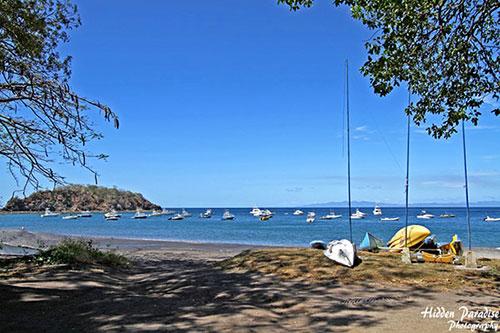 playa ocotal costa rica real estate 1
