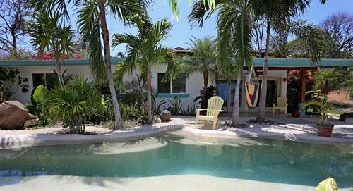 playa panama condos for sale costa rica