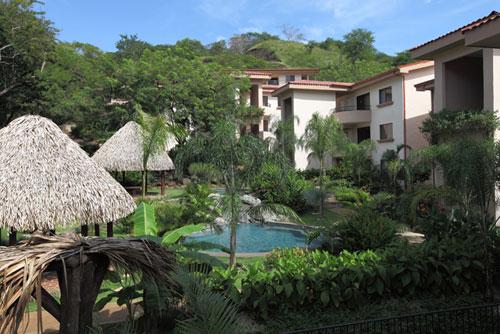 playa panama home for sale costa rica