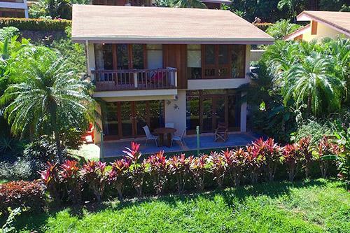 playas del coco costa rica real estate 03