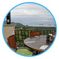 playas del coco costa rica real estate 04