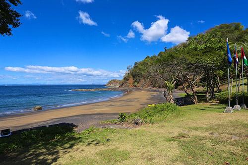 playas del coco real estate costa rica