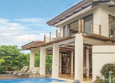samara costa rica real estate casa estiyul 1