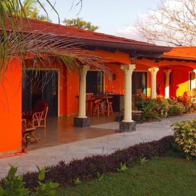 samara costa rica real estate feature
