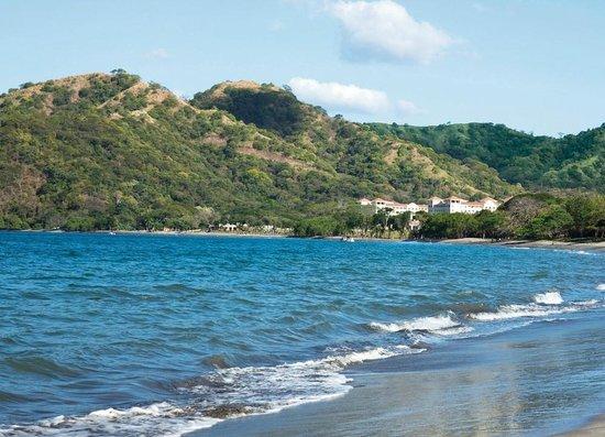sardinal costa rica real estate 04