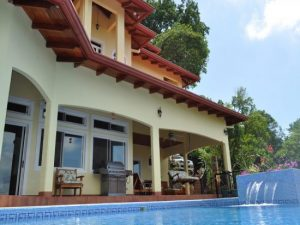 uvita costa rica real estate house