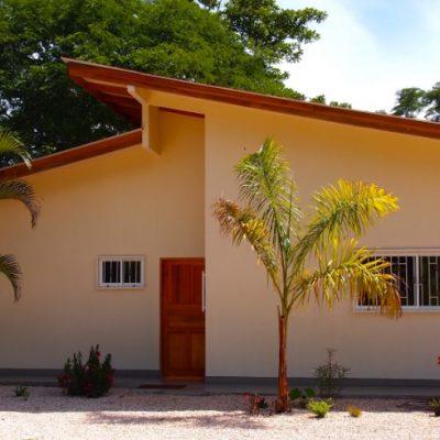 Samara Real Estate - Casa Dulce - Feature Image