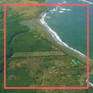 junquillal costa rica land for sale