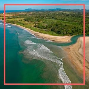 land for sale in hacienda pinilla costa rica