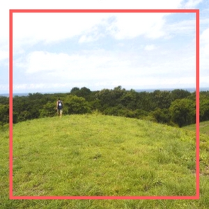 playa negra costa rica land for sale