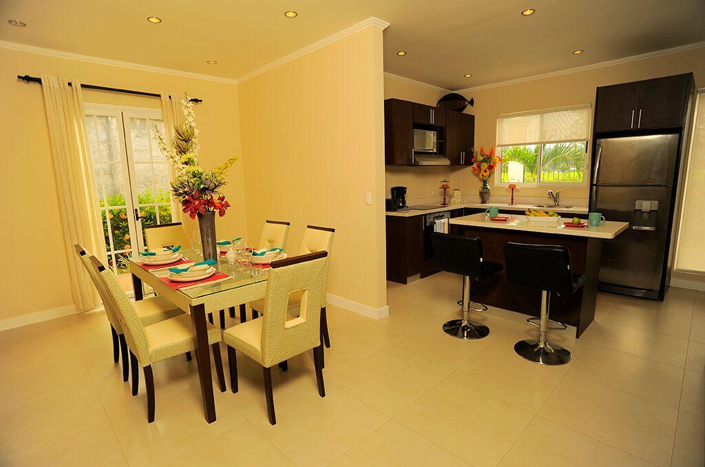 Brand New Home Near the Beach Jaco Costa Rica USD 145000