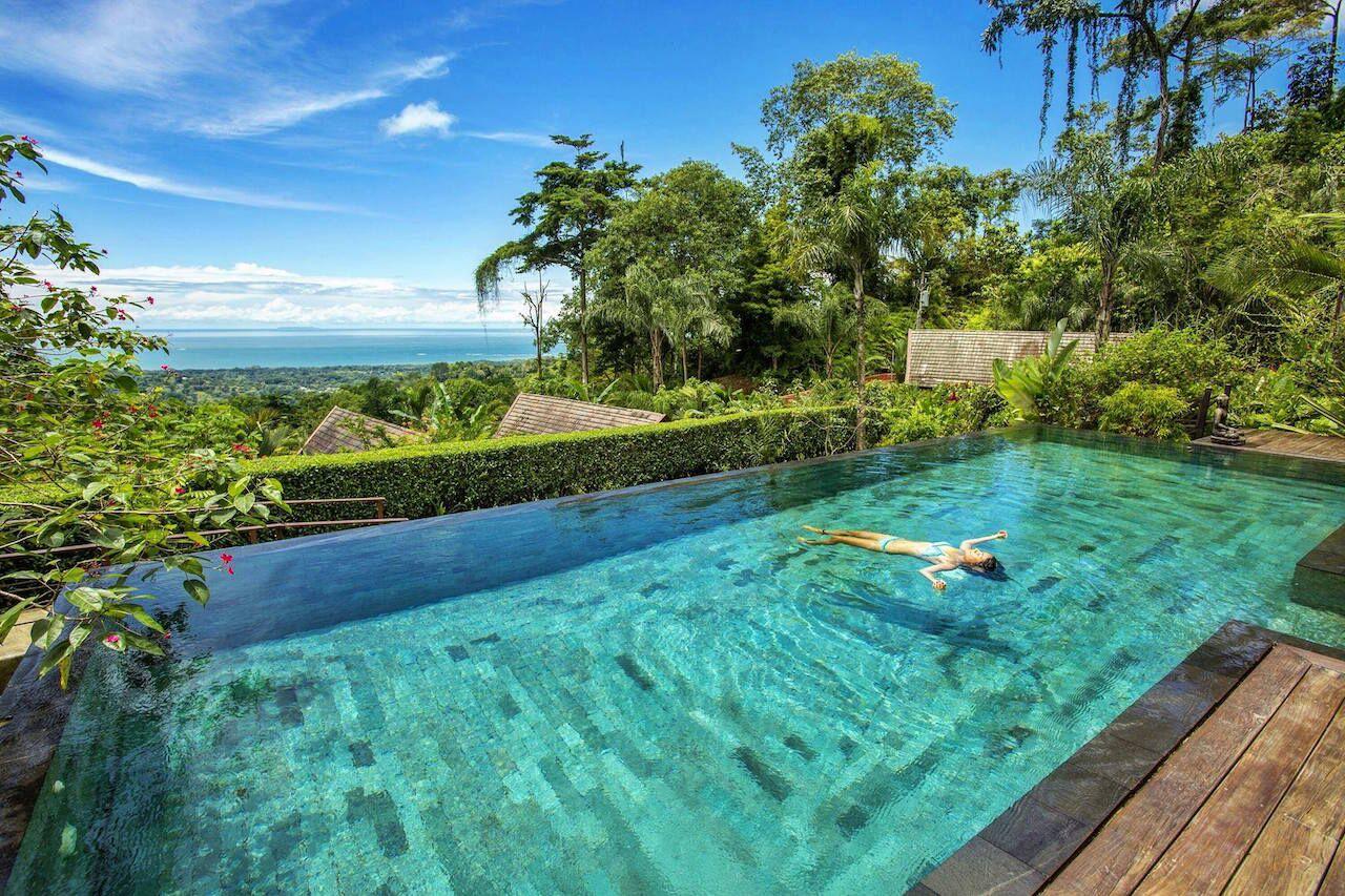 Property For Sale In Drake Bay Costa Rica